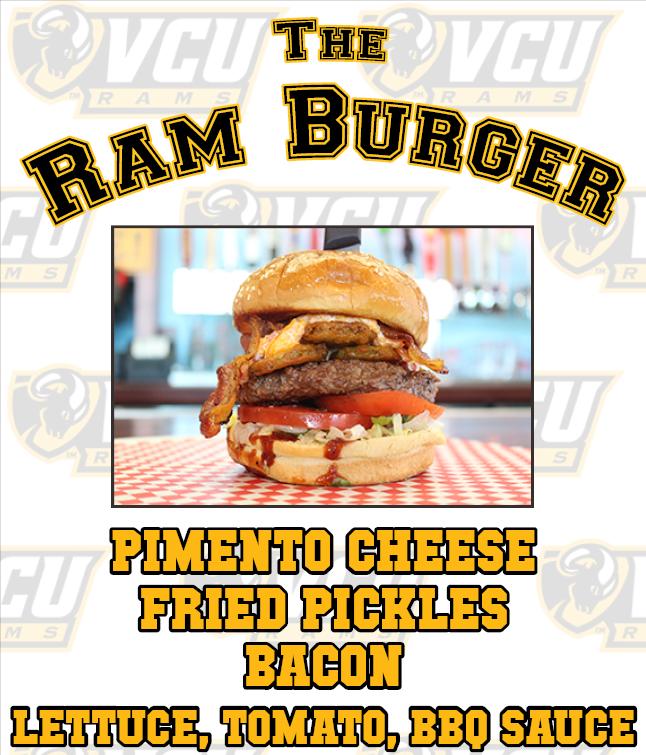 ram burger burgertology 2018 carytown burgers fries